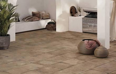 Terracotta_Porcelain-Pavers_Patio-Deck_04
