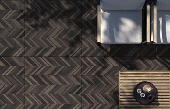 Wood-Chevron-Nut-Porcelain-Pavers_Deck-02-2