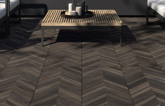 Wood-Chevron-Nut-Porcelain-Pavers_Deck-03