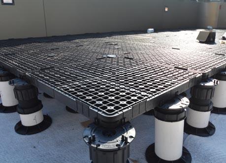 Turf-Tray-Artificial-Grass-Pedestal-Pavers-22-460×330