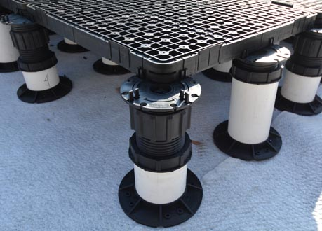 Turf-Tray-Artificial-Grass-Pedestal-Pavers-23-460×330