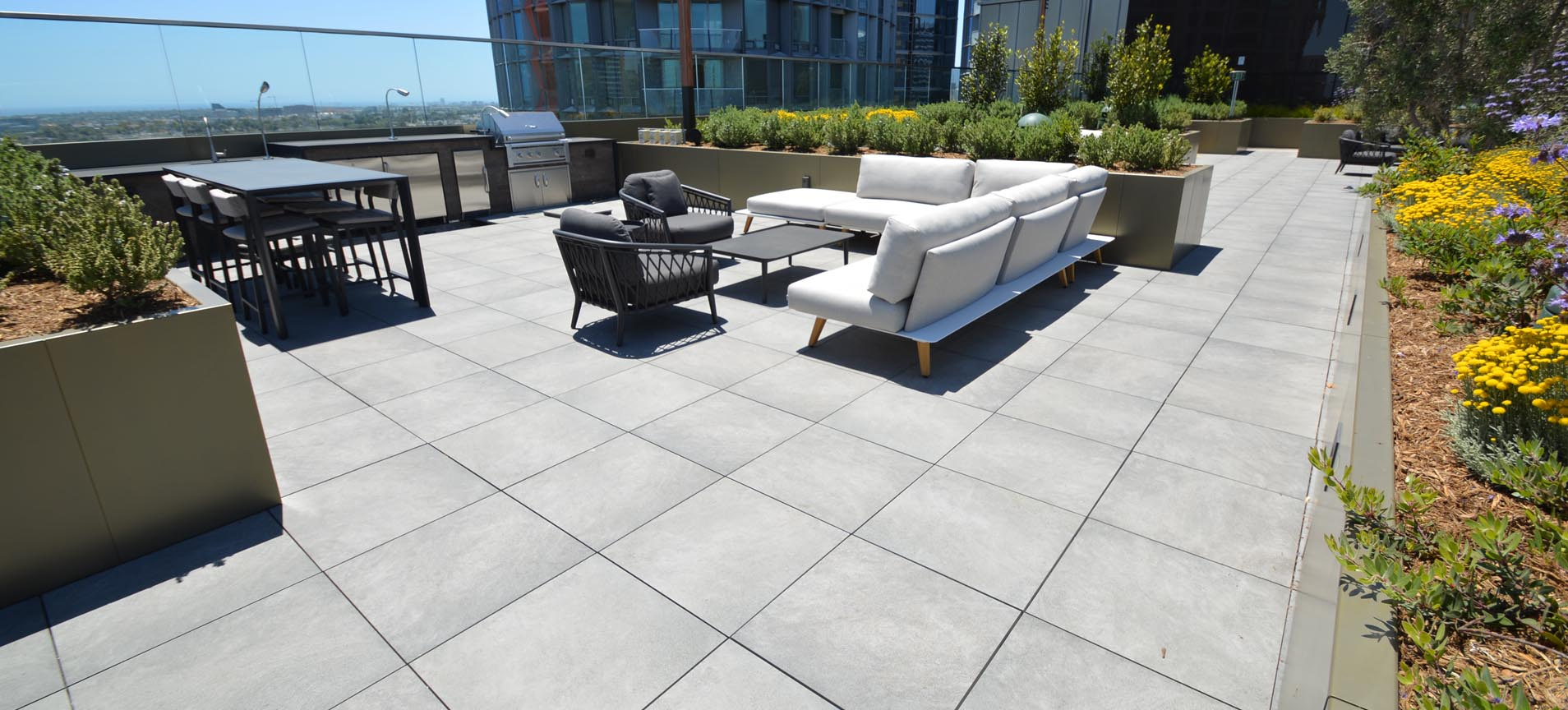 What to Know Before Starting a Hardscape Project