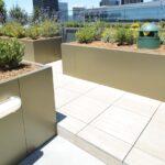 Century-Plaza_Porcelain-Pavers-Pedestals-15