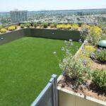 Century-Plaza_Rooftop-Turf-12