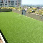 Century-Plaza_Rooftop-Turf-13
