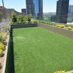 Century-Plaza_Rooftop-Turf-13-2