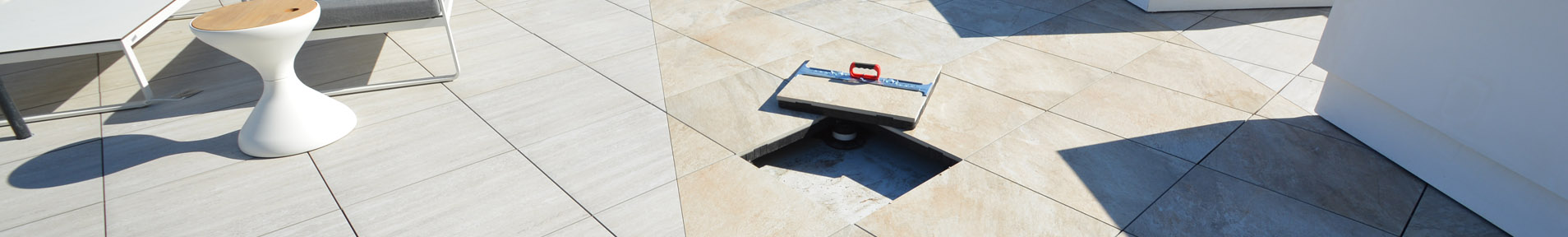 Paver-Tray_Banner_01