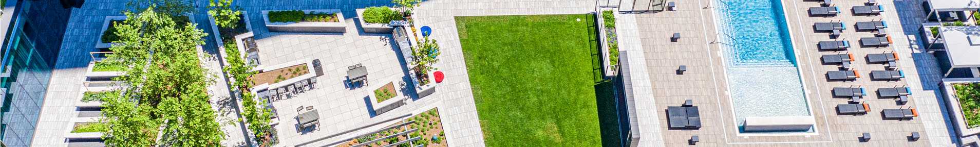 Roof-Pavers_Banner_01